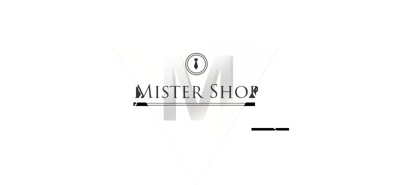 af4634c36 MisterShop – уникальный типовой интернет-магазин мужской одежды, не имеющий  аналогов в Маркетплейс. Создавался на основе лучших трендов Fashion  индустрии.